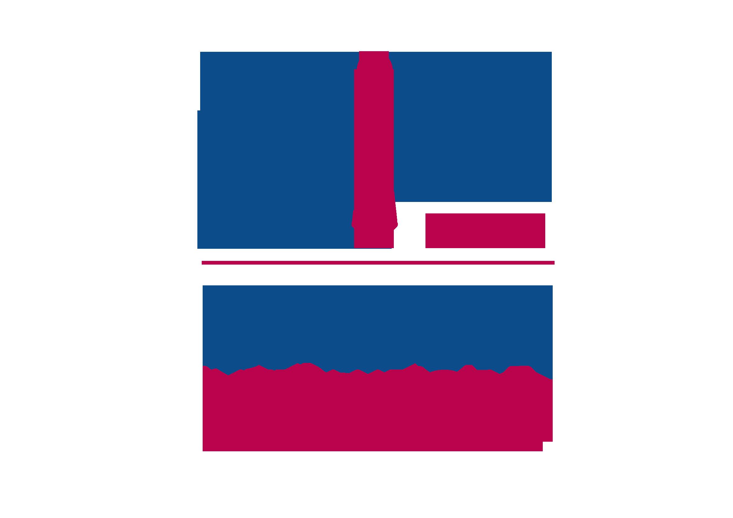 SIR Mali